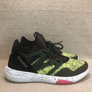 Reebok Women's 3D Ultralite Sneakers, Size 8